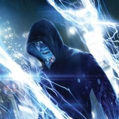 The Amazing Spider-Man 2: El Poder De Electro, nuevo tráiler