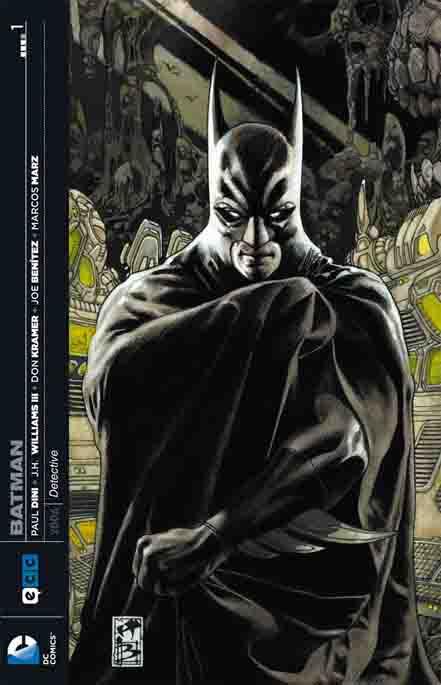 cubierta_batman_detective.indd