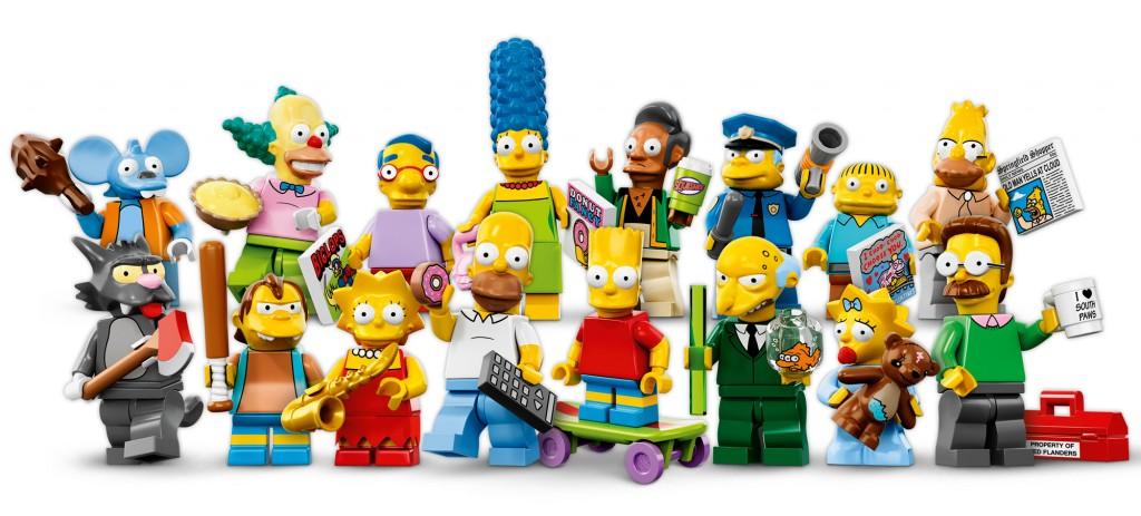 Lego-Simpsons-01