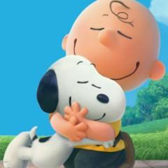 Primer teaser de 'Peanuts', la adaptación animada de 'Snoopy y Carlitos'