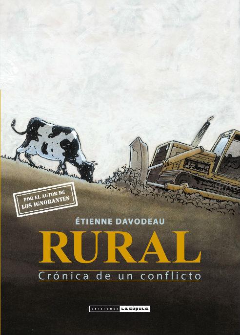 Rural portada