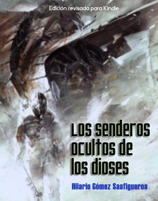 Senderos_portada_escalada