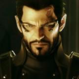 Human Revolution, el corto de Deus Ex
