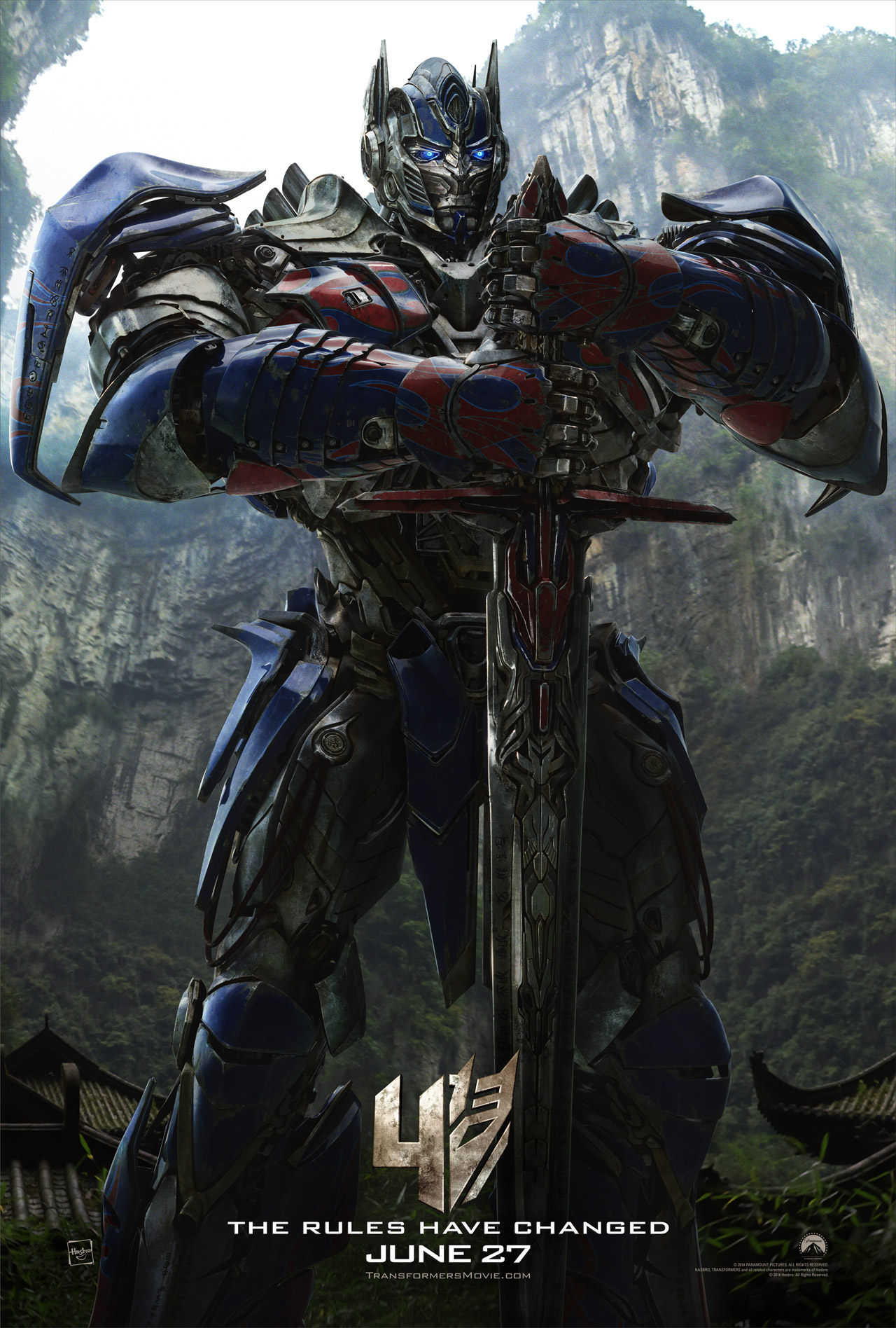 transformers-age-of-extinction-poster3