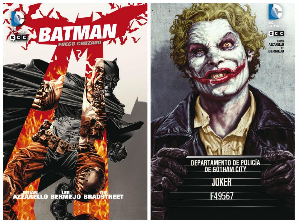 Batman-Deathblow-Joker-portada