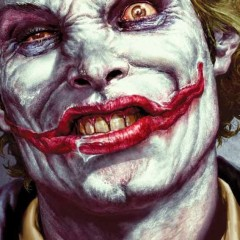 'Joker' de Azarello y Bermejo: mentes peligrosas