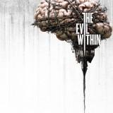 The Evil Within, el nuevo survival horror de Shinji Mikami (Resident Evil)