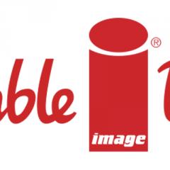 El Humble Bundle nos propone varios cómics digitales al precio que queramos ponerle