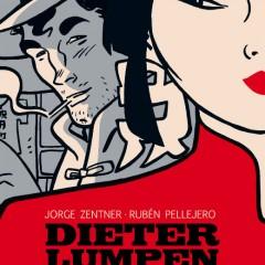'Dieter Lumpen', IMPRESCINDIBLE