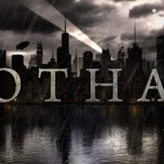 GOTHAM, descubre el tráiler de la serie de TV más esperada