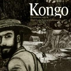 'Kongo', el corazón de las tinieblas