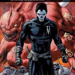 'Shadowman vol.1: Ritos de iniciación', primeros bocados