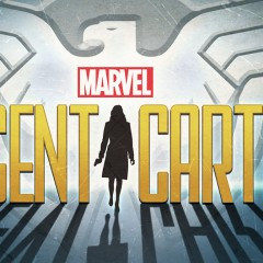 Agent Carter recibe luz verde