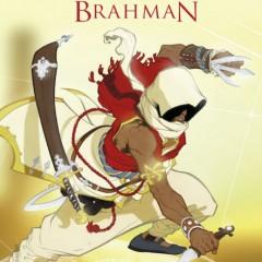 'Assassin's Creed: Brahman', mejorando el videojuego