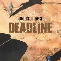 'Deadline', reivindicar la libertad