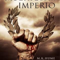 'Profecía de Merlín II: Muerte de un Imperio', la caída de Roma