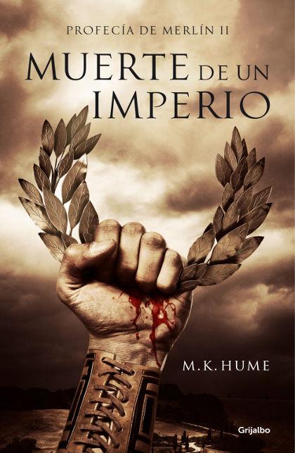 Muerte_de_un_imperio_peq