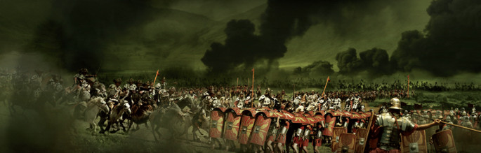 Muerte_de_un_imperio_tira