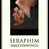 'Seraphim', post-apocalipsis interruptus