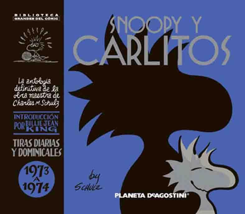 SnoopyPortada