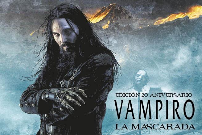 VampiroIm