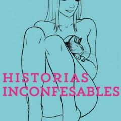 'Historias inconfesables', sexo con estilo y elegancia