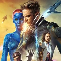 'X-Men: Días del futuro pasado', o cómo cualquier tiempo del futuro pasado fue mejor