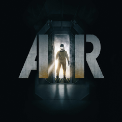 AIR, teaser tráiler