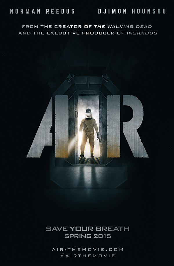 AIR-SDCC-Poster-s