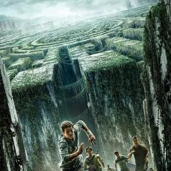 'El corredor del laberinto', trailer final de otra nueva saga juvenil