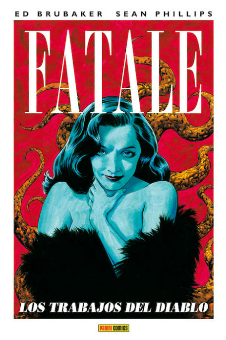 Fatale 2