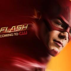 Dos nuevos avances de 'Flash' y 'Gotham'
