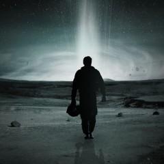 'Interstellar', trailer final de la esperadísima cinta de Nolan