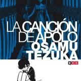 'La canción de Apolo', el alma según Tezuka