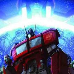 'Transformers: Renacimiento', a lo blockbuster