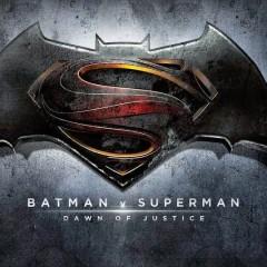 Batman v Superman: Dawn of Justice, ¿te pediste el teaser filtrado de la Comic-Con? Aquí lo tienes