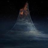 Halo: Nightfall, tráiler de la miniserie de Ridley Scott