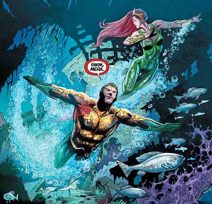 AquamanPagina