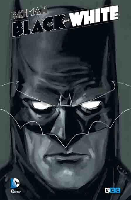 cubierta_batman_BW_vol4.indd