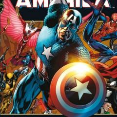 'Capitán América: Renacimiento', crónica de un regreso anunciado