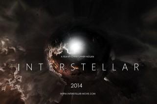 'Interstellar', 'Gone Girl', '[REC]4′ y 'The Pyramid', tráilers para todos los gustos