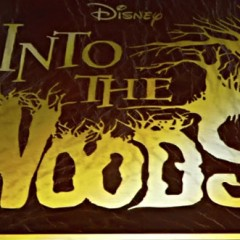 'Into the Woods', Rob Marshall vuelve al musical
