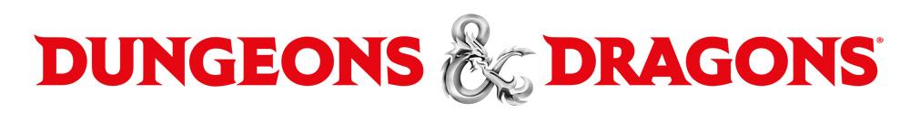 NEW-D&D-Logo
