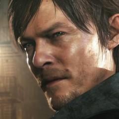 Hellblade, WiLD, Until Dawn, Rime, Bloodborne… Los mejores tráilers de la Gamescom 2014