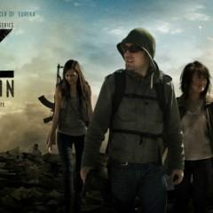 'Z Nation', OTRA serie más de zombis de mano de SyFy