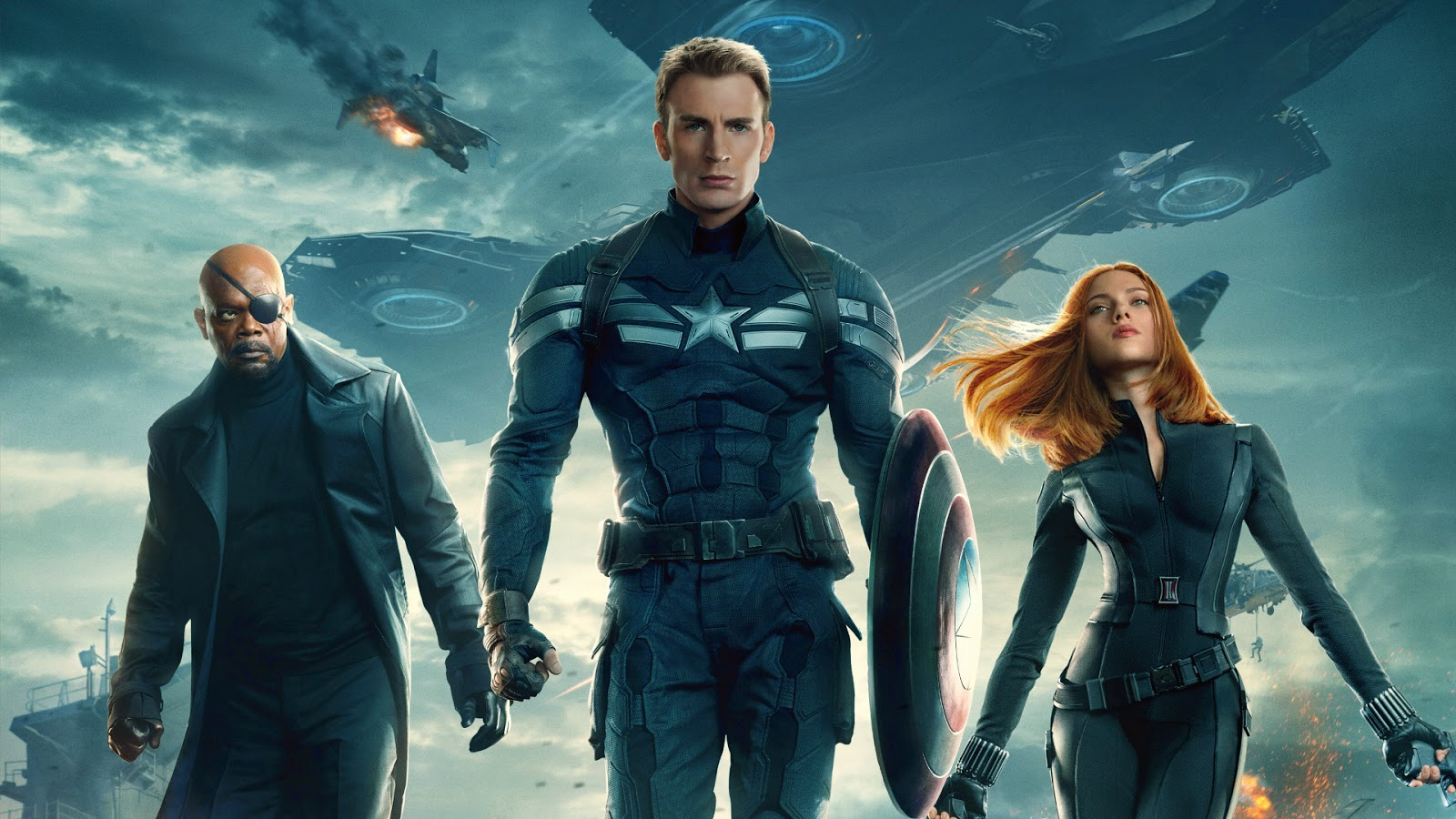 captain-america-the-winter-soldier_2014_dvd_blu-ray