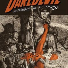 'Daredevil: Corazones en la oscuridad': una serie que avanza pletórica