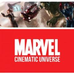 Todos los guiños ocultos en las películas Marvel