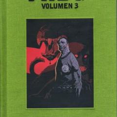'AIDP Integral volumen 3', aventajando al demonio