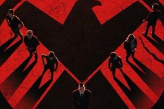 Clips de 'Agents of S.H.I.E.L.D' y 'Gotham' para calentar motores